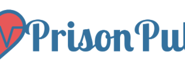 Prisonpulse